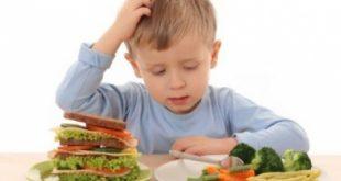 хранене здравословно
