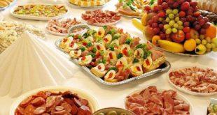 С тези 18 храни имате огромен шанс за здраве и дълголетие!