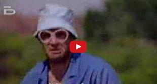 НЯМА ТАКЪВ ОБРАЗ!!!! ВИДЕО: Боби Турбото за жените шофьори! МЕГА СМЯХ