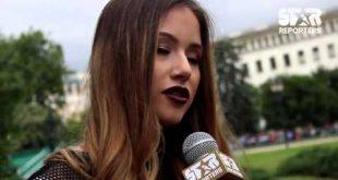 Гледайте първото скандално интервю на Гери-Никол! (ВИДЕО)