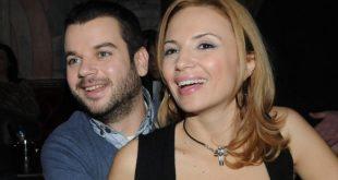 Ирина призна: Не се чувствам добре с Иван! Какво потиска Тенчева и ще се разделят ли?