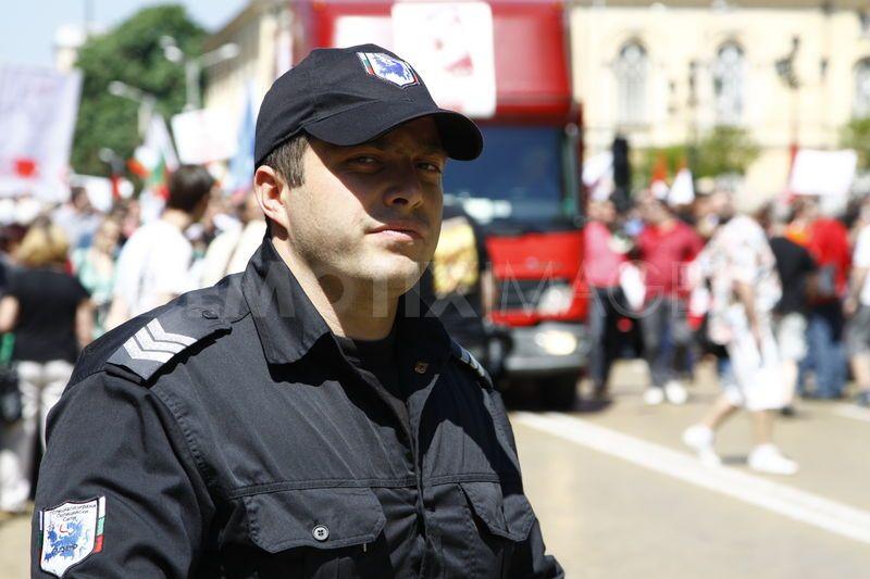 1335947038-press-freedom-day--bulgaria_1188294