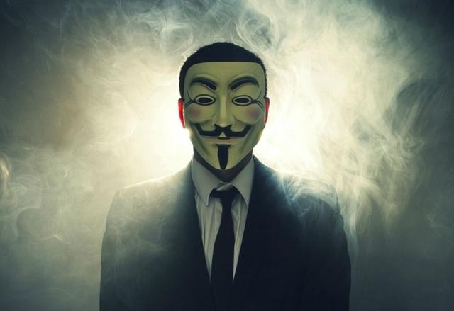 ibt-anonimnite-sa-razkrili-planove-na-id-za-7-atentata-v-nedelya-eto-na-koi-mesta-21-11-2015-06-04-41