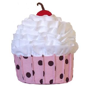 Десертче 1