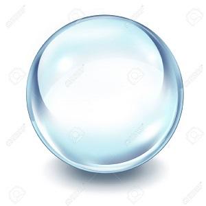 Магическа сфера 1