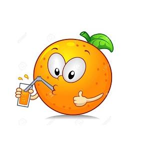 Портокал