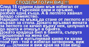 a12321312dd_text