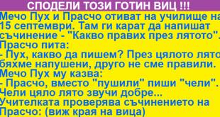 ad12312313d_text