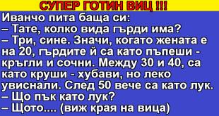 ad324234234d_text