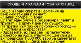 adfdgdgdfgdd_text