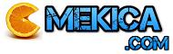 Mekica.com