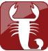 skorpion-zodii