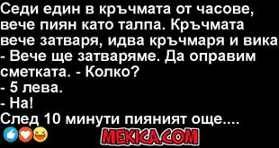 addtext_com_mtg1mte3otyxmq