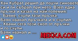 addtext_com_mtg1nze5nta5ntq