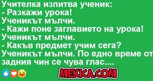 addtext_com_mtgymja1mzmwnzk