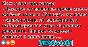 addtext_com_mtgzmdu3mti5njuw
