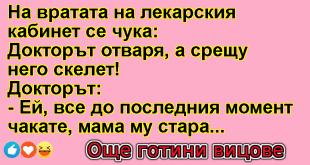 addtext_com_mtk1njm3mtewmdm