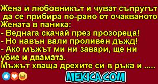 addtext_com_mtkxmje0mtiymtu