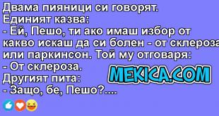 addtext_com_mjawmje0mzq3odm