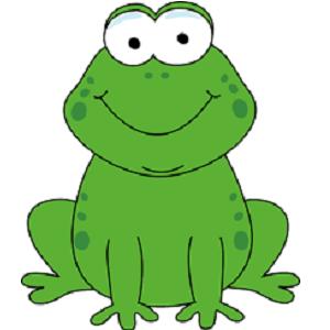 Жаба 3